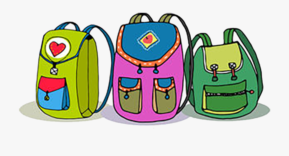 12-120036_backpack-clipart-png-kids-with-backpacks-clipart.png